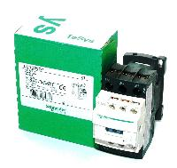 Schneider Electric  LC1D25G7