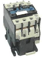 Schneider Electric  LC1D3201