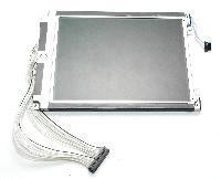 Sharp  LM8V302-R