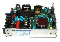 Lambda  LSS-37-24