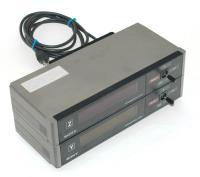 Sony  LU10A-1G5