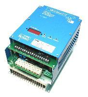 Power Electronics  M1046CX