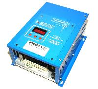 Power Electronics  M1046H