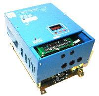 Power Electronics  M2546CX