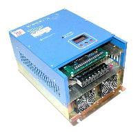 Power Electronics  M2546CXH