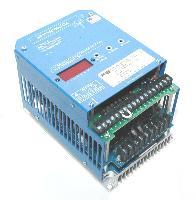 Power Electronics  M357CX