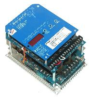 Power Electronics M546CX image