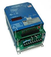 Power Electronics  M546CXR