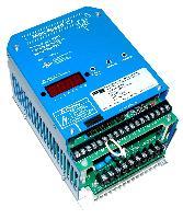 Power Electronics  M557CX