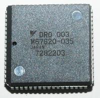 Yaskawa  M67620-035
