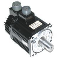Ormec  MAC-HA030C-I