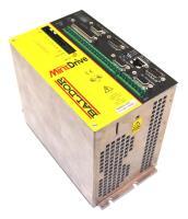 Baldor  MD2A05TB-RC20