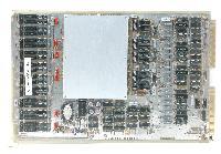 TDK  MD704-318