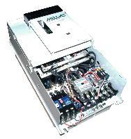 Mitsubishi MDS-A-CSP-370C image