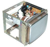 Totoku Electric  MDT-948B-3A-CRT-PZRT