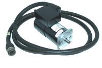 ITT Torque Systems Inc.  ME3528-497F
