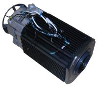 KoneCranes  MF11Z-106N146P44001T-IP55