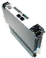 Okuma  MIV01-1-B5