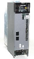 Okuma  MIV0104-1-B1