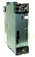 Okuma  MIV0505A-1-B5