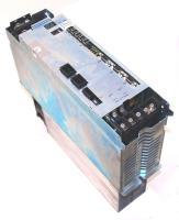Okuma MIV06-3-V1 image