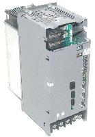 Okuma  MIV15-3-V1