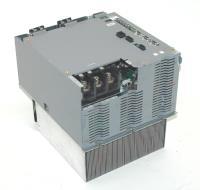 Okuma  MIV30-3-V1