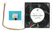 Melco Technorex  MMF-06D24DL-FC1