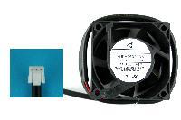 Melco Technorex  MMF-06D24DS-A17