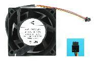 Melco Technorex  MMF-06D24DS-AC9