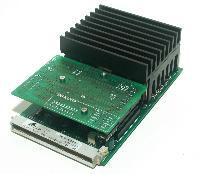 AXOR  MS140-14-28-B-000-1