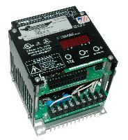 Power Electronics  MSM2AR