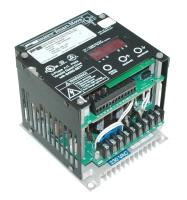 Power Electronics  MSM4A23R