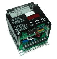 Power Electronics  MSM5A