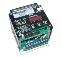 Power Electronics  MSM5AR