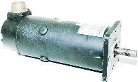 SEM  MTS30M4-38