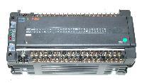 Fuji  NB2-P56R3-AC-Z016