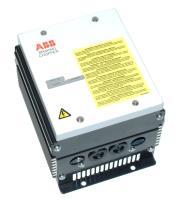 ABB  NBRA-653