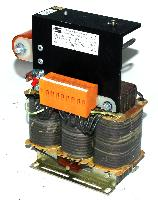 J.Schneider Elektrotechnik  NGDL2420-930126T8