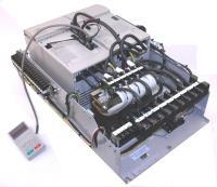 Yaskawa  NR-MT1-15KW-M5Y