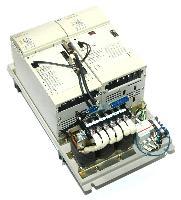 Yaskawa  NR-MT3P2-15KW-M5Y