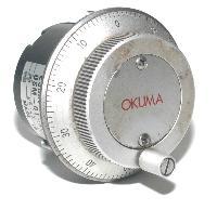 Okuma  OSM-01-2HZ5