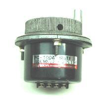 Kuroda Precision Industries Ltd.  PC-100A-WSTF