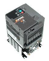 Saftronics  PC10E1ST34003A1
