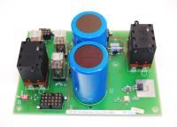 Precision Zone  PCB-NC-MISC