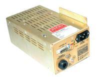 Spellman  PCM50P50X2572