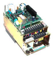 NEC  PCU05B