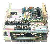 NEC PCU10C image