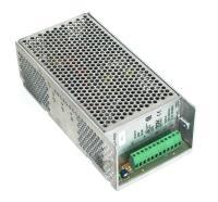 IDEC  PS3E-F-PK518