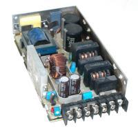 IDEC PS3N-F24A2 image